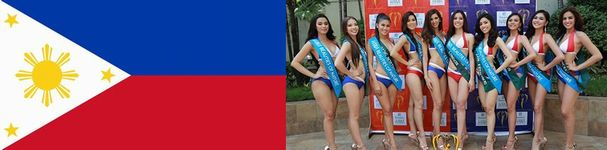 philippines131